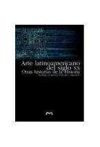Papel ARTE LATINOAMERICANO DEL SIGLO XX. OTRAS HIS