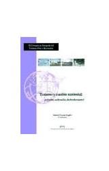 Papel Turismo y cambio territorial