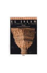 Papel El Islam. De Córdoba al mudéjar