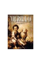 Papel Murillo