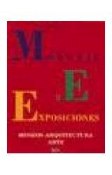 Papel Montaje De Exposiciones Vol II