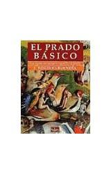 Papel El Prado Básico