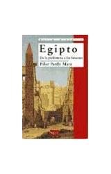 Papel Egipto
