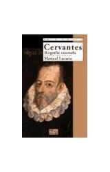 Papel Gattinara : Carlos V y el sueño del Imperio