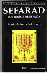 Papel Sefarad. Los Judíos De España