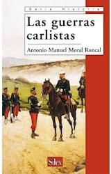 Papel Las guerras carlistas