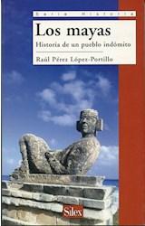 Papel Los Mayas