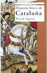 Papel Historia breve de Cataluña
