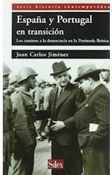 ESPANA Y PORTUGAL EN TRANSICION
