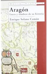 Papel Aragón