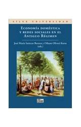 Papel Economía Doméstica Y Redes Sociales