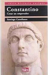 Papel Constantino