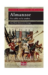 Papel Almanzor