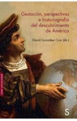 Papel Gestación, Perspectivas E Historiografía Del Descubrimiento De América