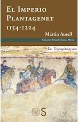 Papel El Imperio Plantagenet