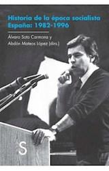 Papel Historia De La Época Socialista