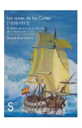 Papel Las Naves De Las Cortes (1808-1812)