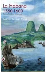 Papel La Habana 1550-1600