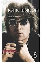 Papel John Lennon