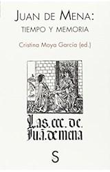 Papel Juan De Mena