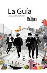 Papel La Guía The Beatles