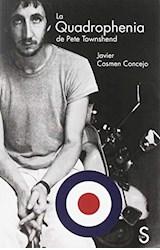 Papel La Quadrophenia De Pete Townshend