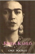Papel FRIDA KAHLO (22 EDICION)