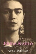 Papel Frida Kalo (Circe) Pk