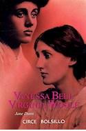 Papel VANESSA BELL / VIRGINIA WOOLF (BOLSILLO)