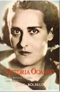 Papel VICTORIA OCAMPO (BOLSILLO)
