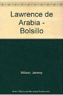 Papel LAWRENCE DE ARABIA (BOLSILLO)