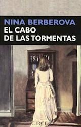 Papel EL CABO DE LAS TORMENTAS