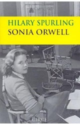 Papel SONIA ORWELL