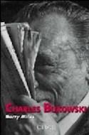Papel CHARLES BUKOWSKI (BIOGRAFIA CIRCE) (RUSTICA)