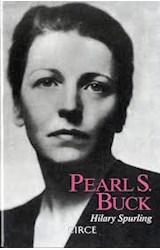 Papel PEARL S. BUCK