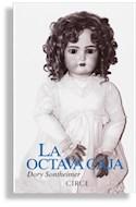 Papel OCTAVA CAJA (2 EDICION) (RUSTICA)