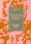 Papel Teoria De Piaget Y La Educacion Preescolar, La