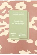 Papel ESTRATEGIAS DE APRENDIZAJE