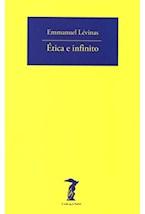Papel ETICA E INFINITO