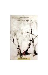 Papel ESTETICA DEL SIGLO XIX