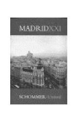 Papel MADRID XXI