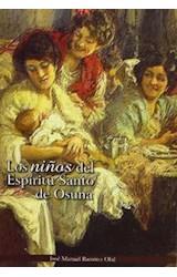 Papel Los Ninos Del Espiritu Santo De Osuna