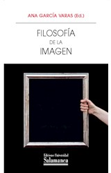 E-book FilosofÌa de la imagen