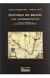 Papel Historia de Brasil