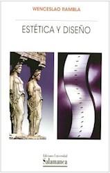 Papel Estética Y Diseño