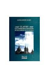 Papel Claves para comprender el Monasterio de San Lorenzo del Escorial