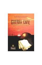 Papel Guerra Civil. Documentos y memoria