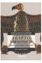 Papel EGIPTO FARAONICO: POLITICA, ECONOMIA Y SOCIE