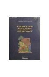 "Papel El panorama literario técnico-científico en Roma (siglos I-II d.C.) : ""et docere et delectare"""