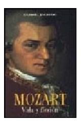 Papel Mozart, vida y ficción